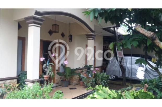 Jual Cepat Rumah Nyaman dan Strategis Pusat Kota Sukabumi 9837793