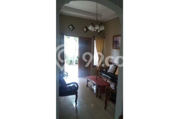 Jual Cepat Rumah Nyaman dan Strategis Pusat Kota Sukabumi 9837795