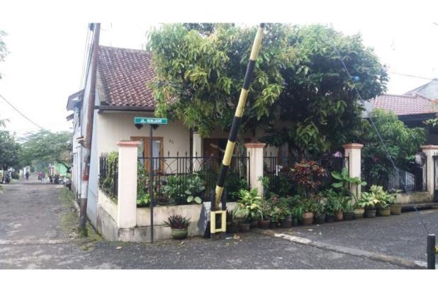 Jual Cepat Rumah Nyaman dan Strategis Pusat Kota Sukabumi 9837798