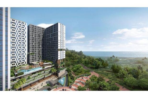 Apartemen Semarang Dijual: Amartha View, Harga Murah dan Lokasi Strategis 13041271