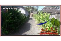 Tanah-Gianyar-3