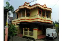 Dijual Rumah di Cibinong