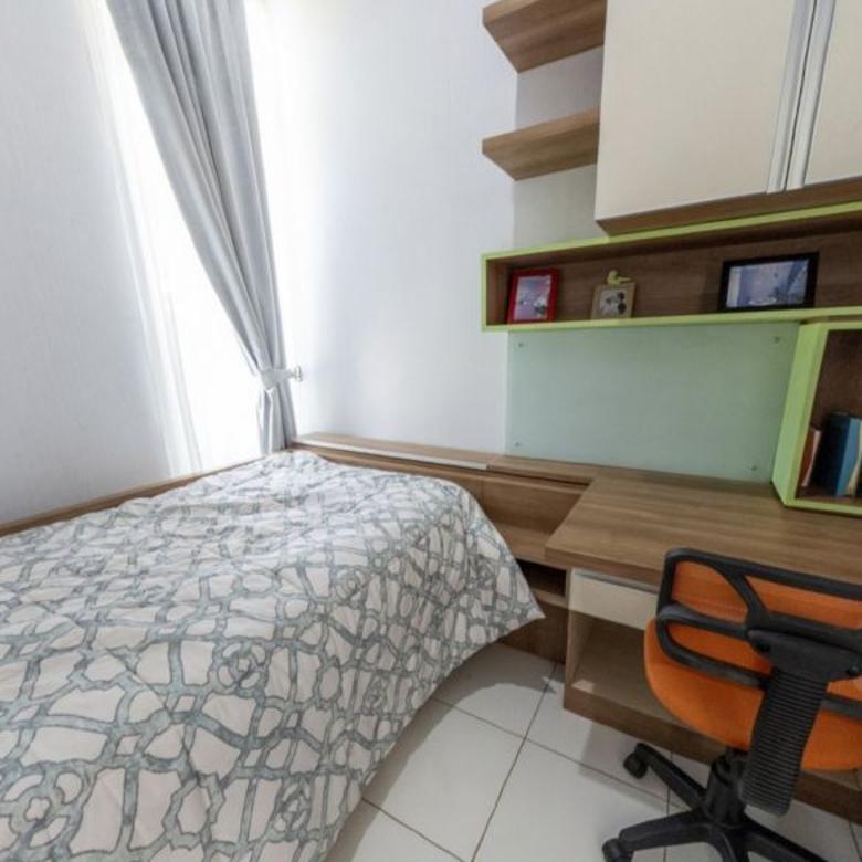 Rumah-Tangerang-3