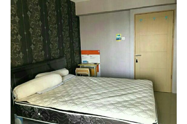 Rp277jt Apartemen Dijual