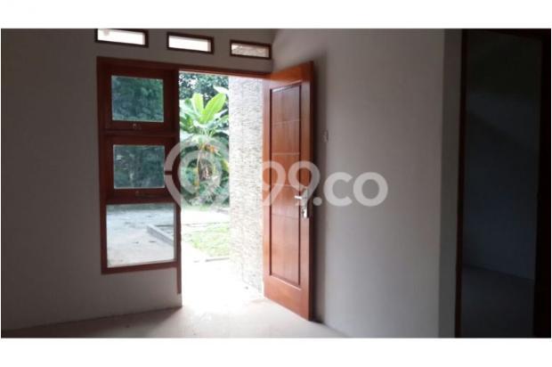 Bedahanmas Rumah Ready Stock Dp 5 jt di Sawangan Depok 12899666