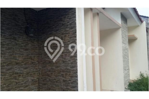 Bedahanmas Rumah Ready Stock Dp 5 jt di Sawangan Depok 12899670