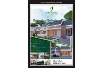0852-8871-3443 rumah minimalis dijual di bandung