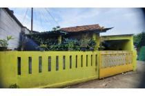 Dijual Rumah Cerah Kebalen Kab bekasi (J0293)