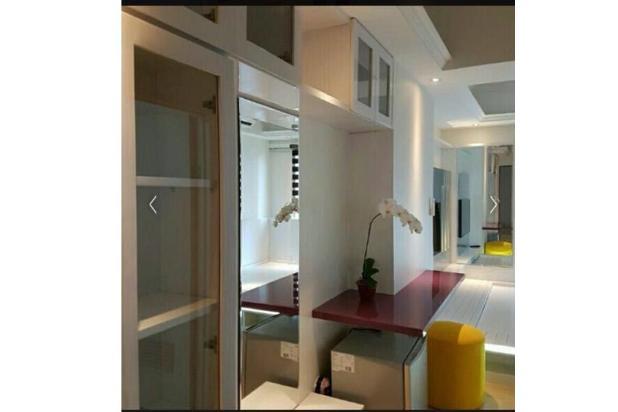 jual cepat Apartemen tipe Studio di Grand Asia Afrika 15789356