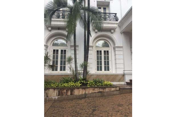 Rp142mily Rumah Dijual