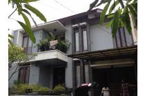 Investasi Pasti Untung: Rumah Favorit Daerah Bintaro