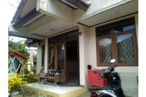 Rumah Cimahi