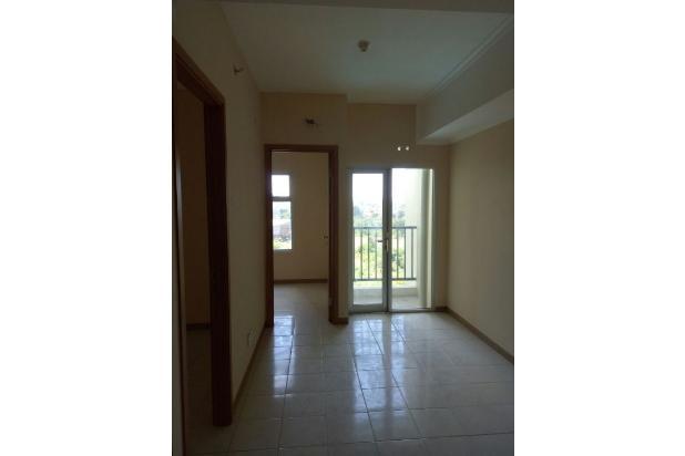 Apartemen Victoria Square 2BR Terbaik di Cimone Tangerang 16846048