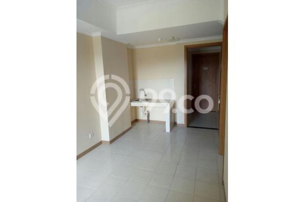 Apartemen Victoria Square 2BR Terbaik di Cimone Tangerang 16846052