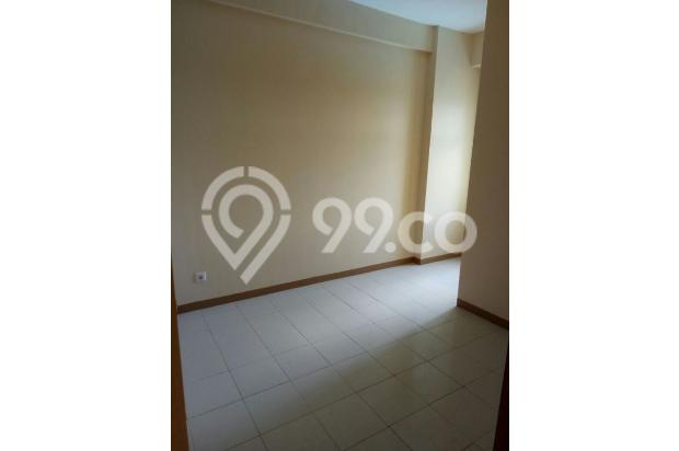 Apartemen Victoria Square 2BR Terbaik di Cimone Tangerang 16846104