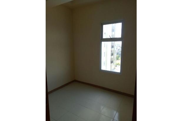 Apartemen Victoria Square 2BR Terbaik di Cimone Tangerang 16846109