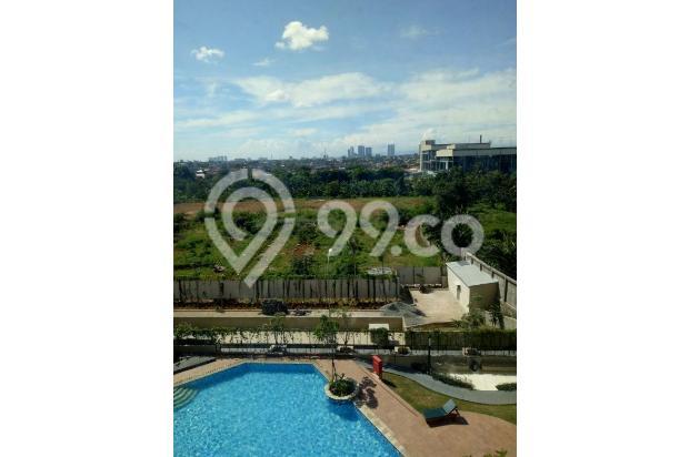Apartemen Victoria Square 2BR Terbaik di Cimone Tangerang 16846113