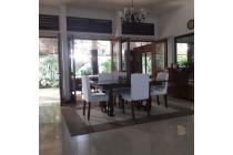 Rumah-Jakarta Selatan-7