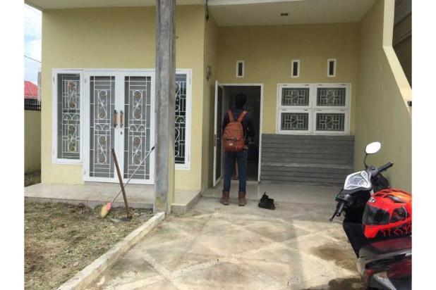 Dijual Rumah di Eka Suka IX 6901493