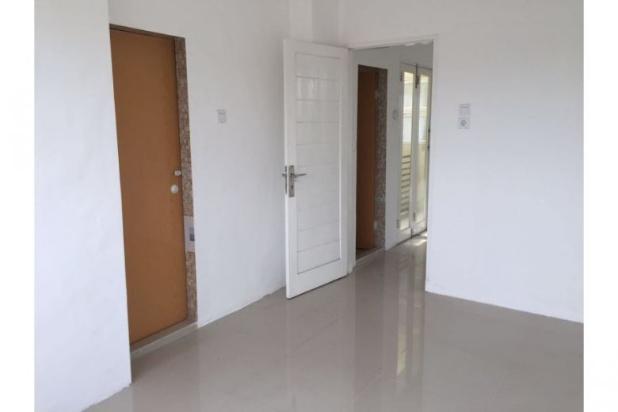 Dijual Rumah di Eka Suka IX 6901494