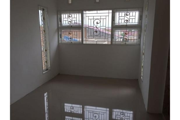 Dijual Rumah di Eka Suka IX 6901495