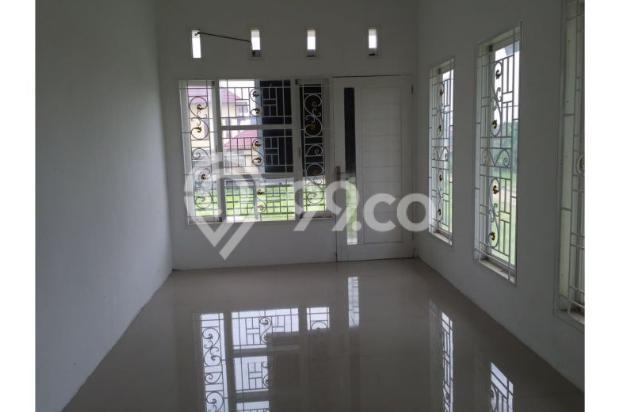 Dijual Rumah di Eka Suka IX 6901498