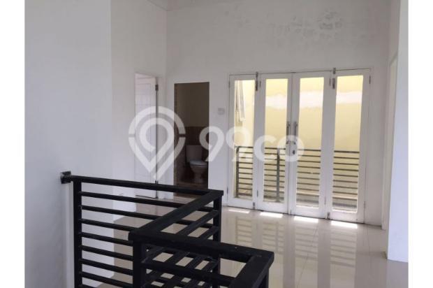 Dijual Rumah di Eka Suka IX 6901499