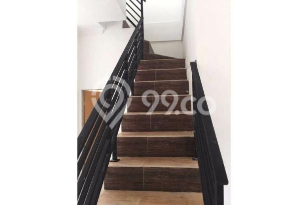 Dijual Rumah di Eka Suka IX 6901500