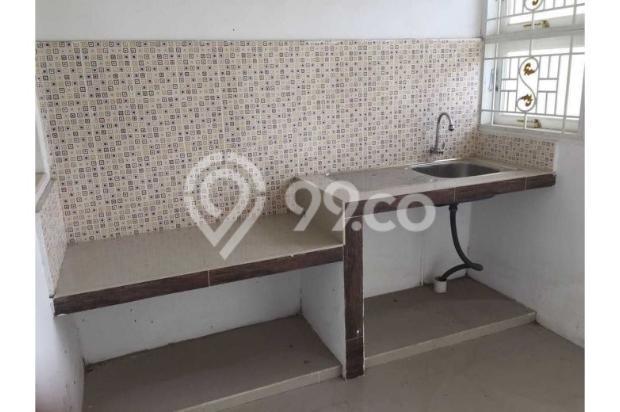 Dijual Rumah di Eka Suka IX 6901501