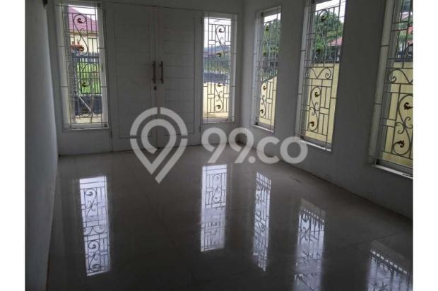 Dijual Rumah di Eka Suka IX 6901502