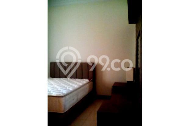 Rumah Mewah di Jogja Regency Jalan Solo 4429145