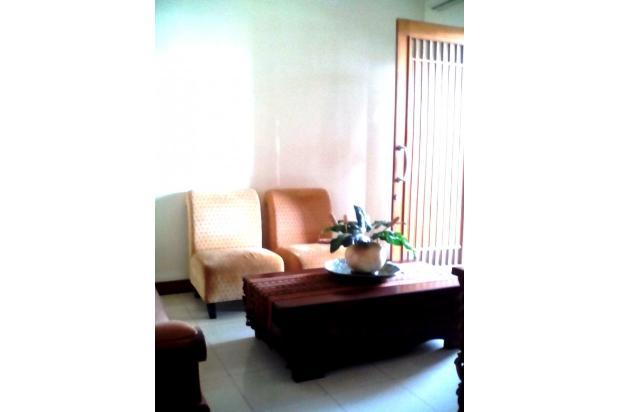 Rumah Mewah di Jogja Regency Jalan Solo 4429146