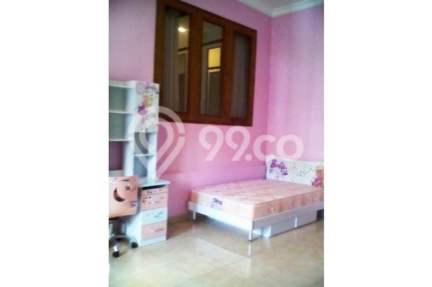 Rumah Mewah di Jogja Regency Jalan Solo 4429147