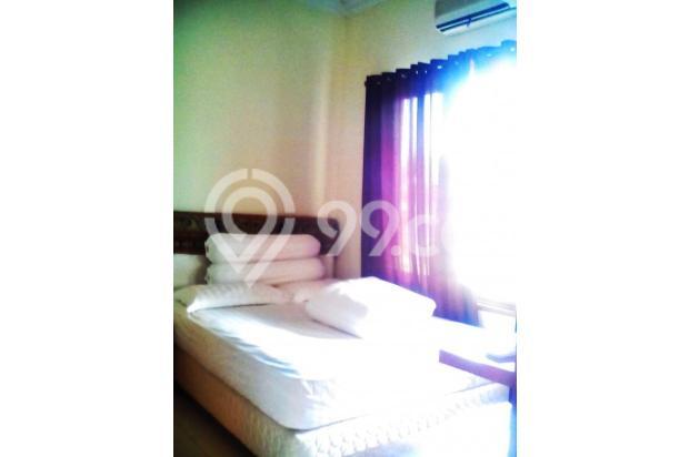 Rumah Mewah di Jogja Regency Jalan Solo 4429151