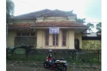 Rumah di Jalan Sumedang Cocok Untuk Bimbel