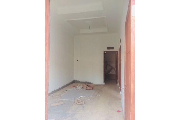 Rumah murah dekat ke stasiun KA bekasi DP 20 juta bebas bajir 14417197