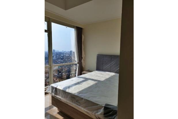 Rp4,99mily Apartemen Dijual