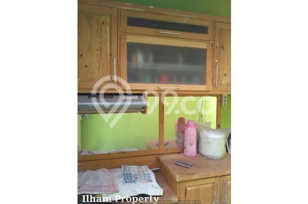 Rumah dijual dekat Sekolah SMAN 5 Depok 13856216