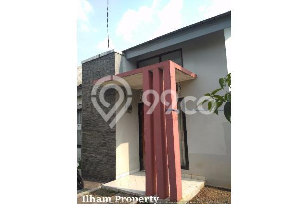 Rumah dijual dekat Sekolah SMAN 5 Depok 13856217