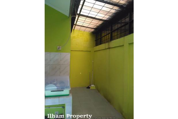 Rumah dijual dekat Sekolah SMAN 5 Depok 13856218