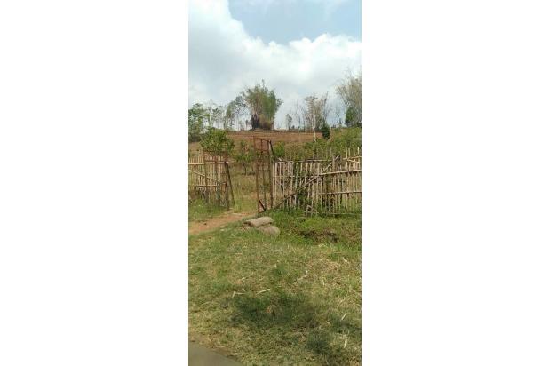 Rp43,5mily Tanah Dijual