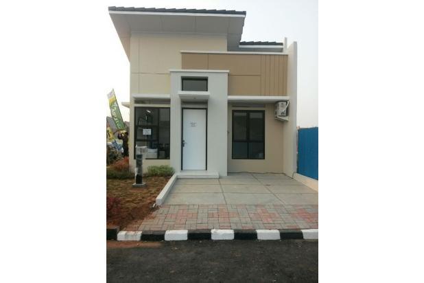 rumah djiual dengan fasilitas lengkap dan nyaman untuk keluarga di karawang 15894414