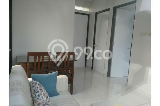 rumah djiual dengan fasilitas lengkap dan nyaman untuk keluarga di karawang 15894416