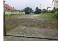 DIJUAL KAVLING di Cimanggis ,Cocok u/ Usaha ,Harga OK