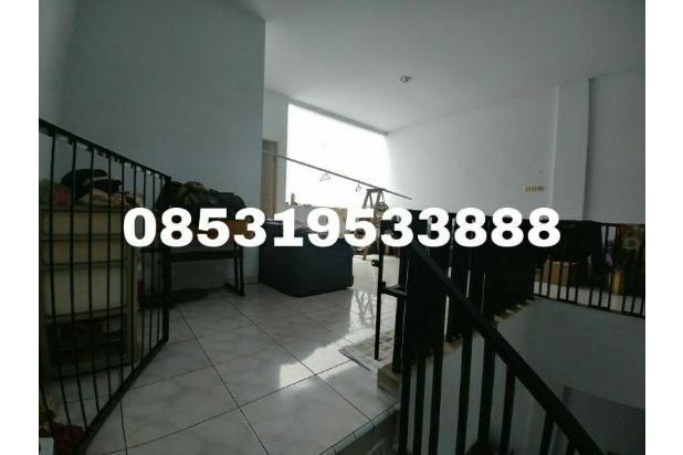 Rumah di kavling polri ukuran 6x22 14374555
