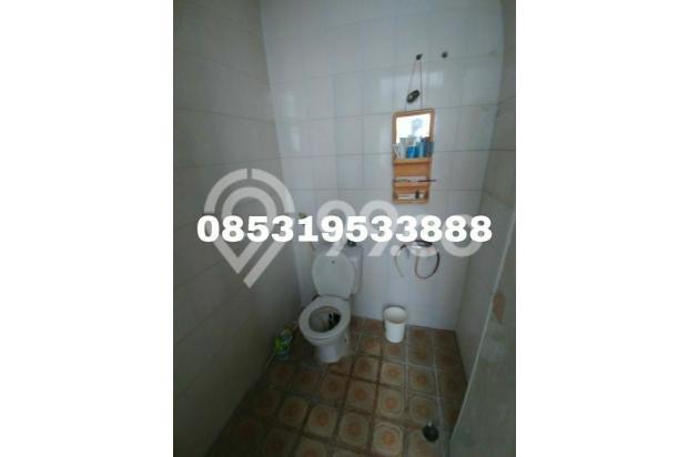 Rumah di kavling polri ukuran 6x22 14374603
