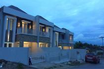 Dijual Rumah Silae Village Palu