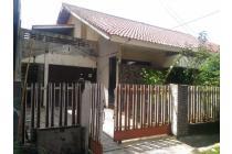 Rumah di JUAL CEPAT Di Johar Baru didalam Kompleks NEGO!!!