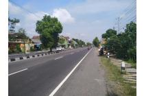 Tanah-Sleman-4