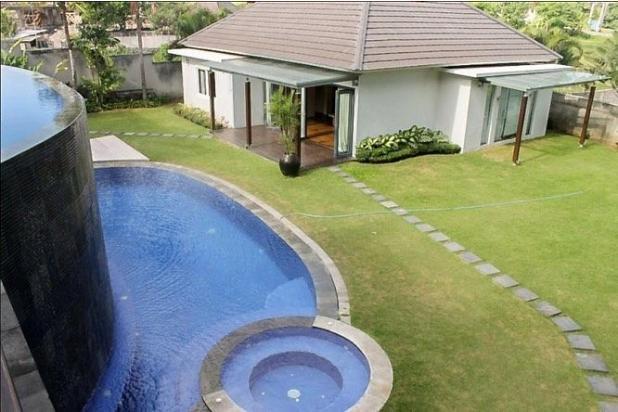 Rp21,3mily Rumah Dijual